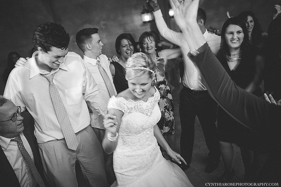 beaufortncweddingphotographer_0098.jpg