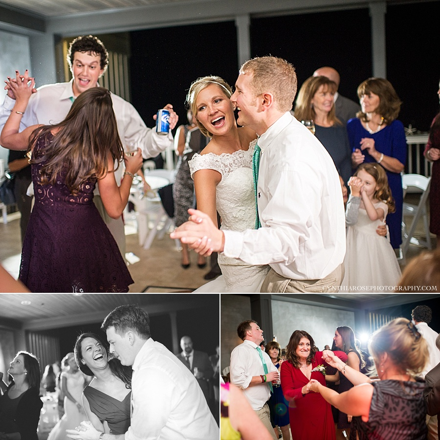 beaufortncweddingphotographer_0097.jpg