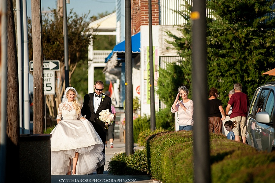beaufortncweddingphotographer_0044.jpg