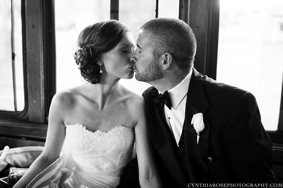 washingtonncweddingphotographer_0115.jpg