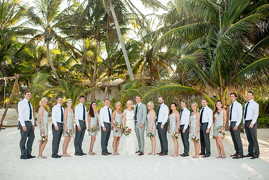 destinationweddingphotographer_0042.jpg