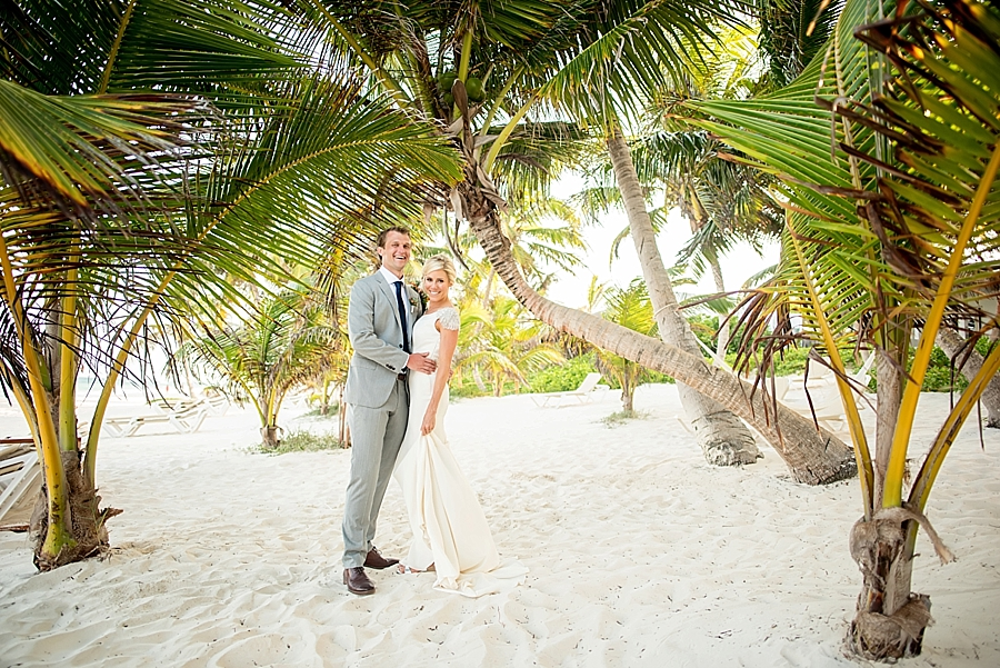 destinationweddingphotographer_0060.jpg