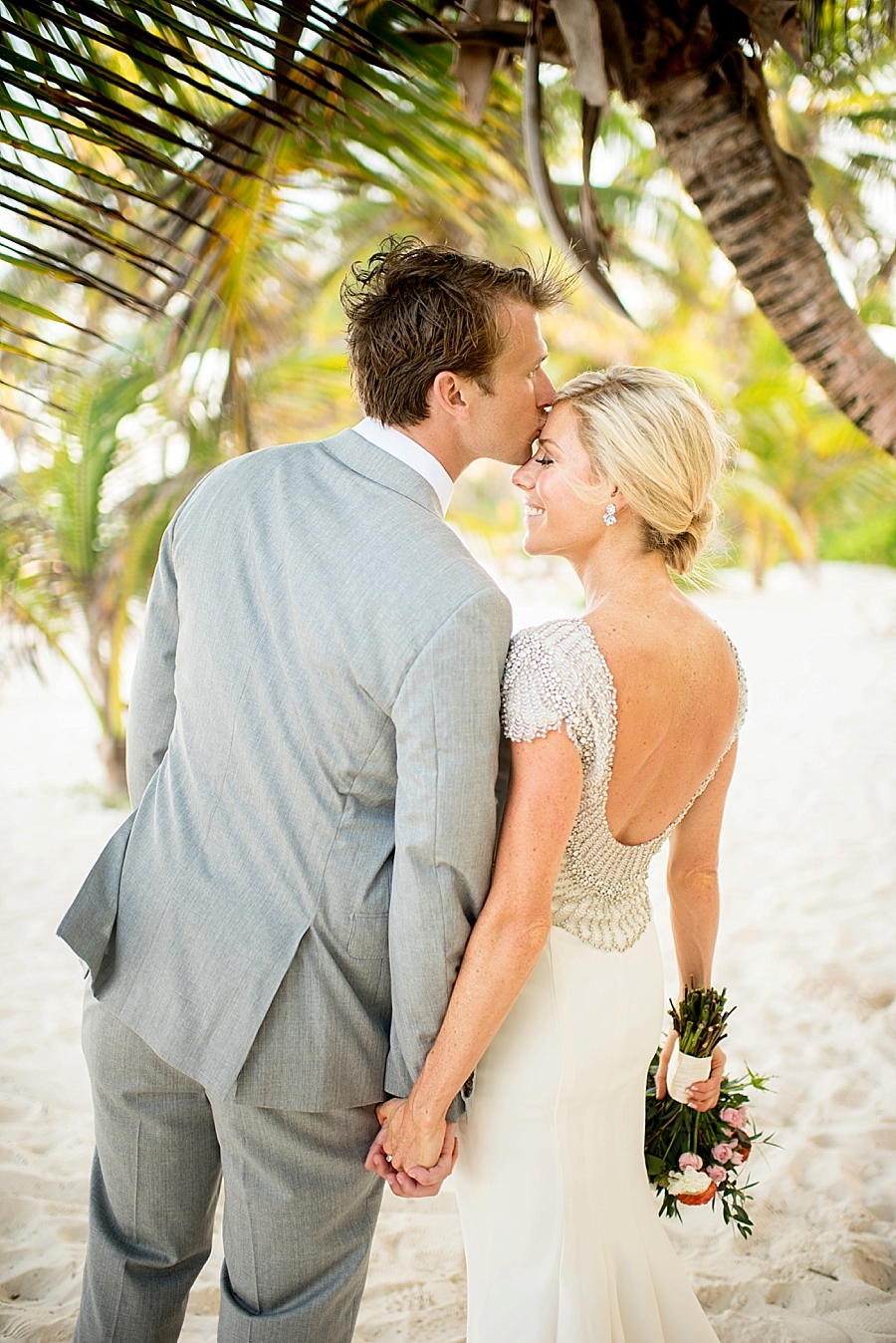 destinationweddingphotographer_0062.jpg