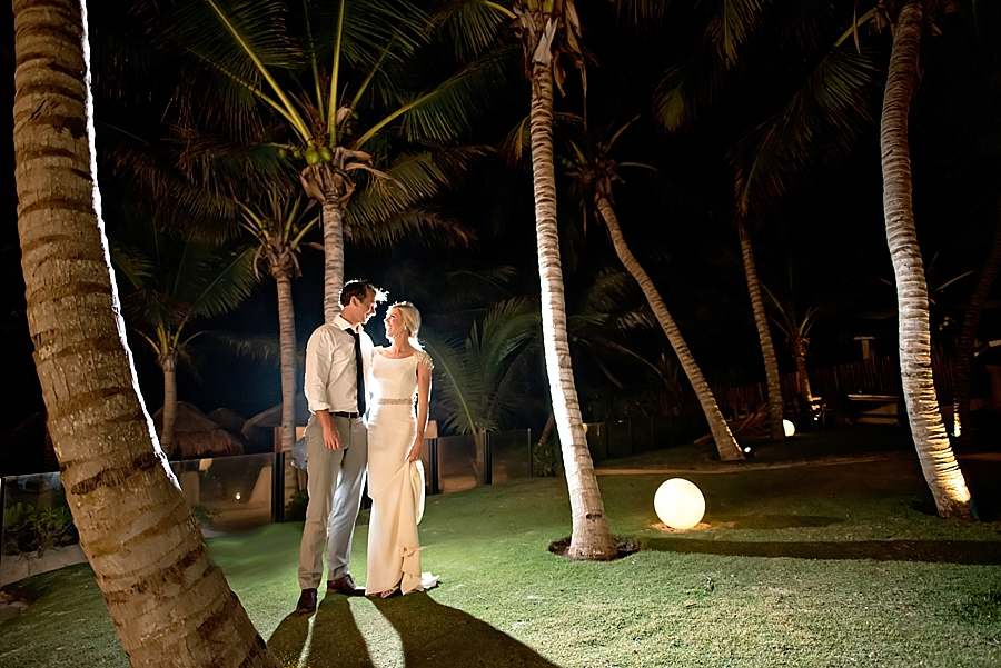 destinationweddingphotographer_0112.jpg