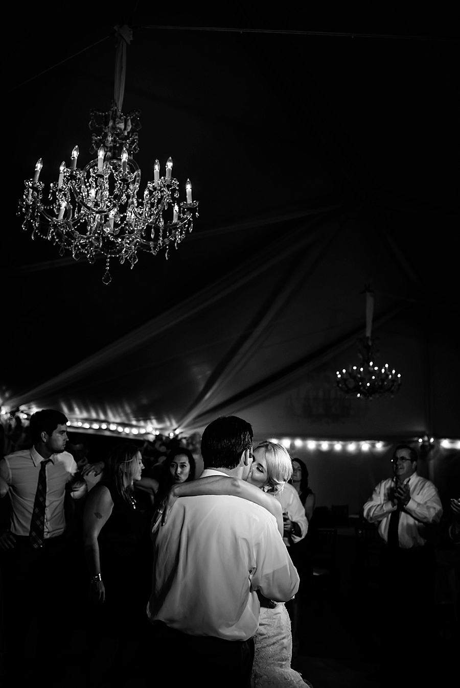 merrimonwynne_wedding_0070.jpg