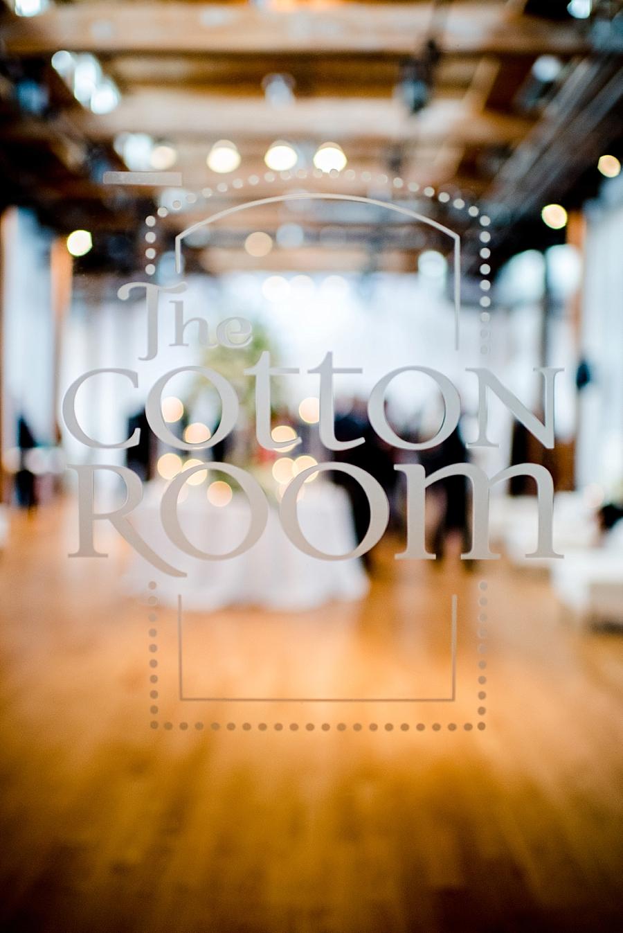 cottonroomwedddingphotographer_0069.jpg