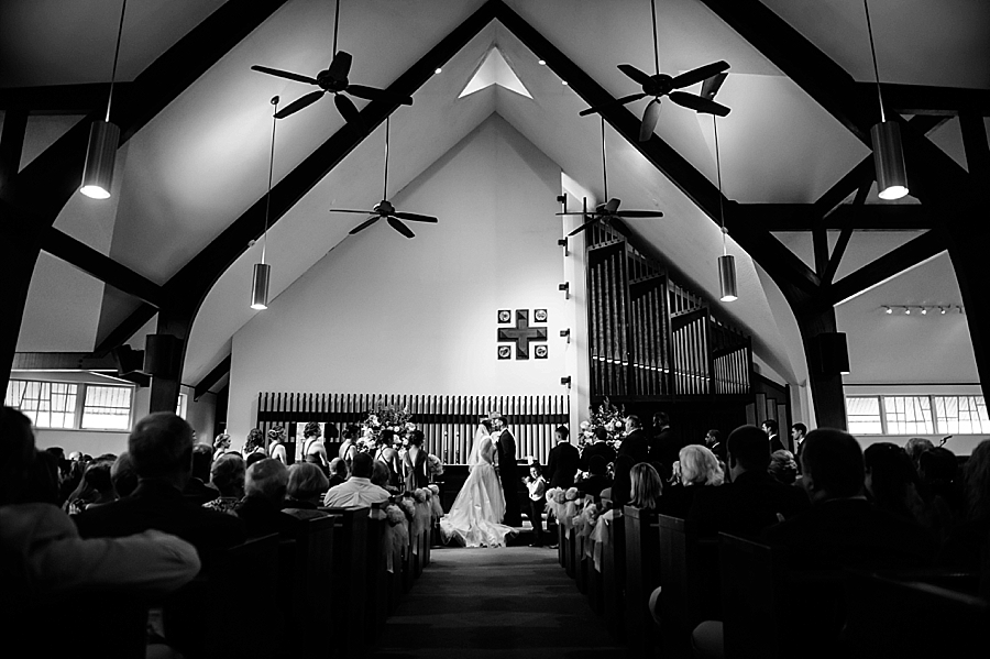 newbernweddingphotographer_0104.jpg