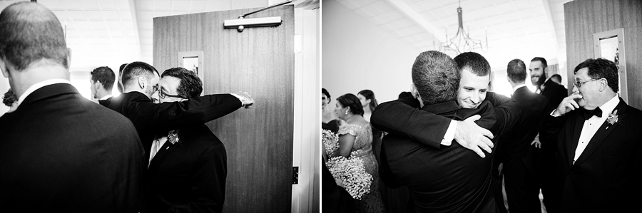newbernweddingphotographer_0106.jpg