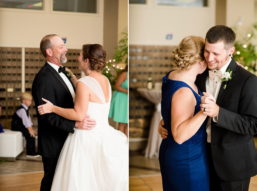 newbernweddingphotographer_0124.jpg