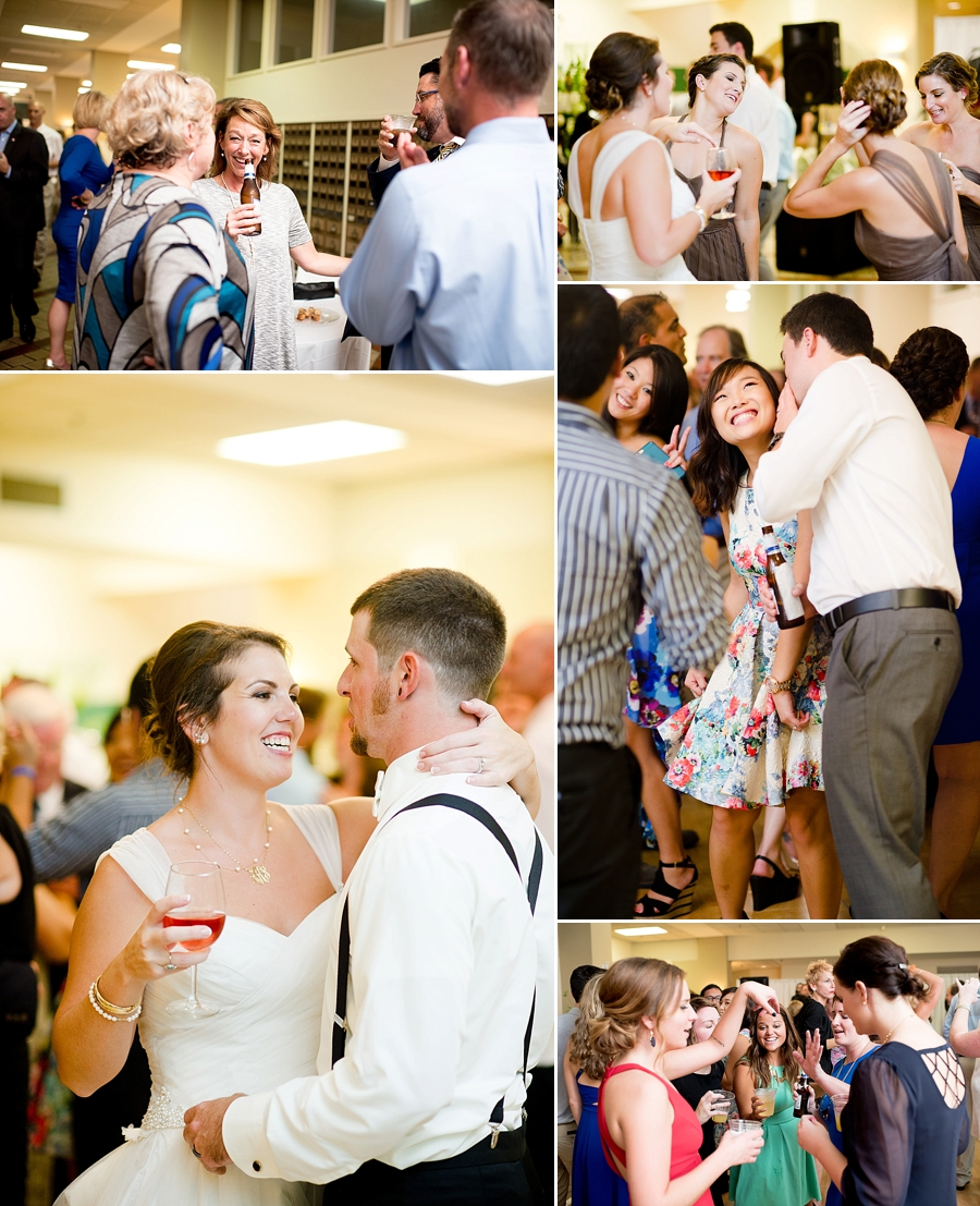 newbernweddingphotographer_0126.jpg