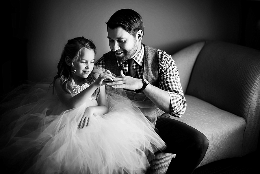 easternncweddingphotographer_0040.jpg