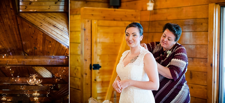 easternncweddingphotographer_0041.jpg