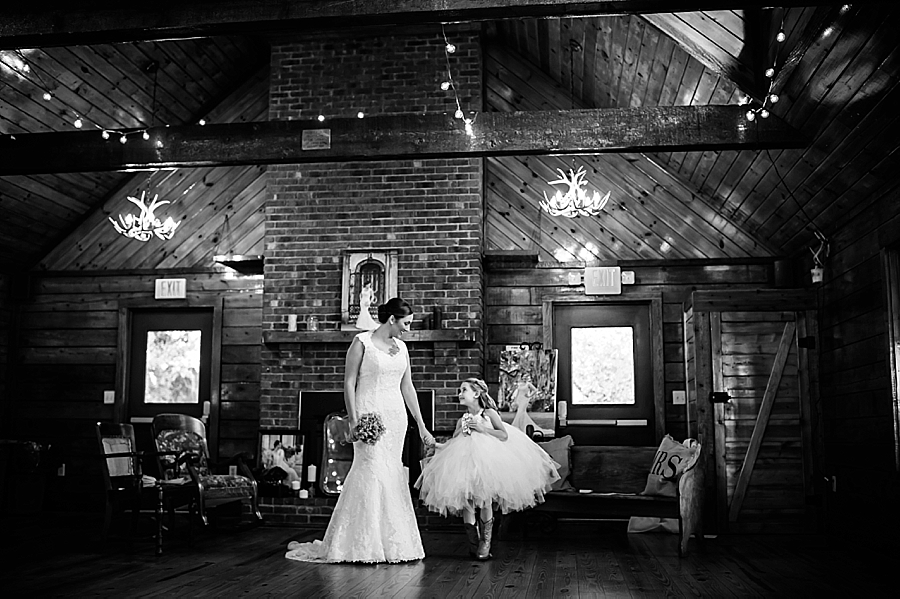 easternncweddingphotographer_0044.jpg