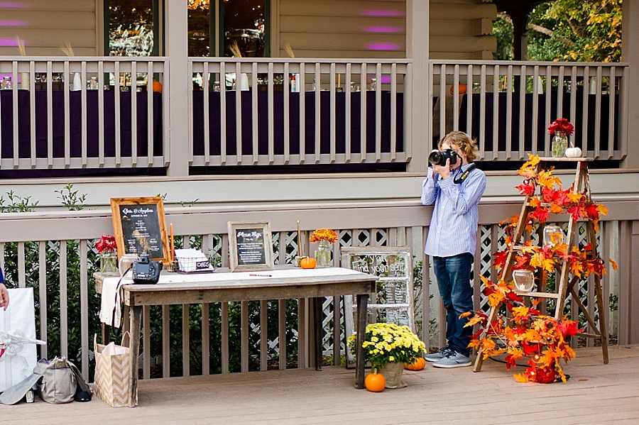 easternncweddingphotographer_0050.jpg