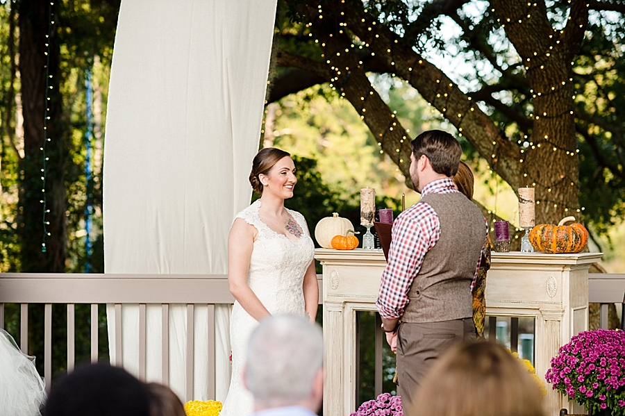 easternncweddingphotographer_0054.jpg