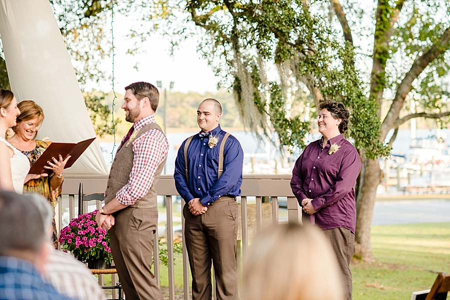 easternncweddingphotographer_0056.jpg