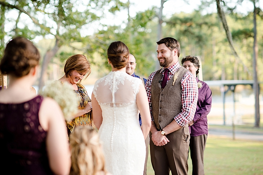 easternncweddingphotographer_0058.jpg