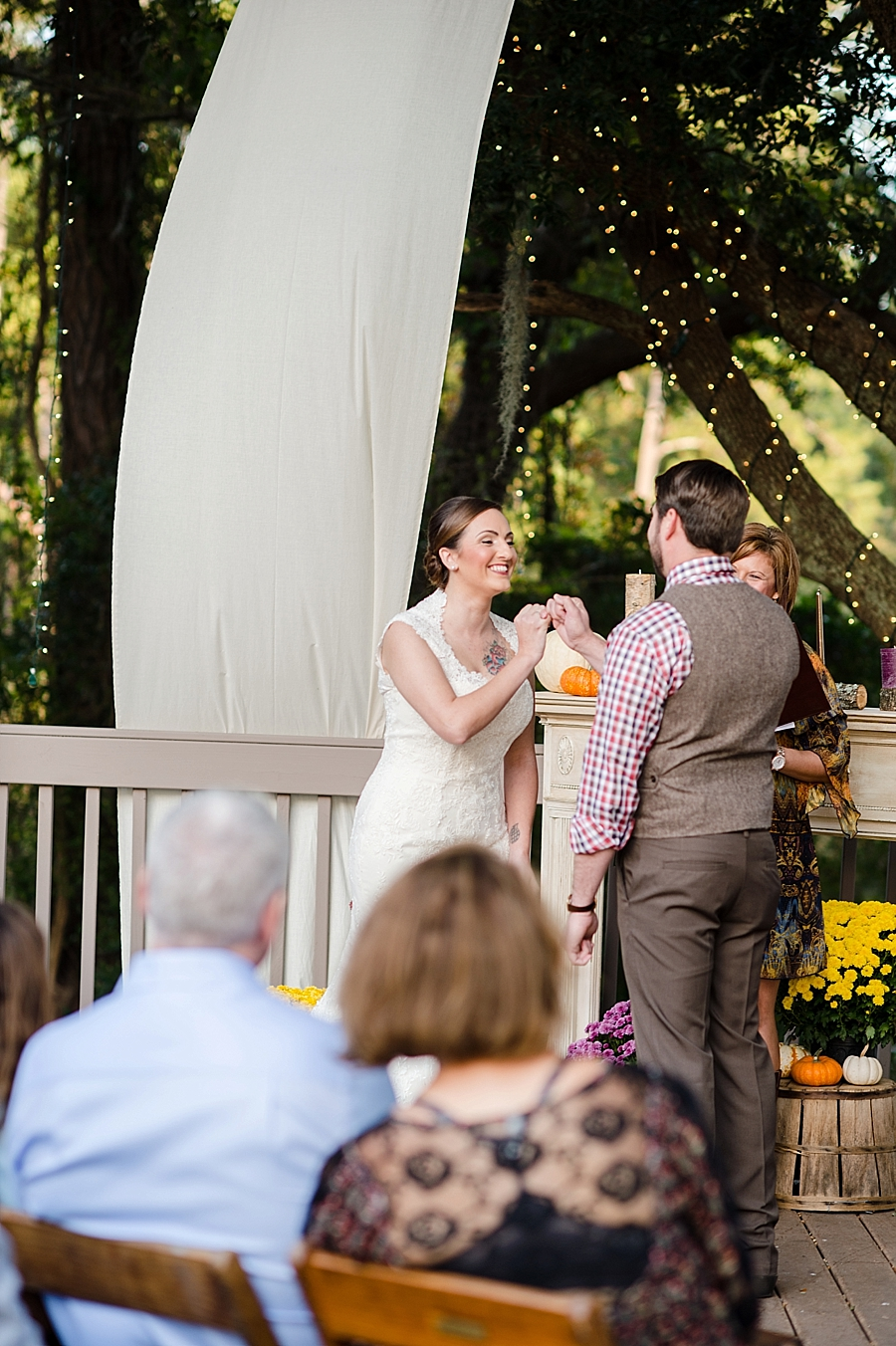 easternncweddingphotographer_0059.jpg