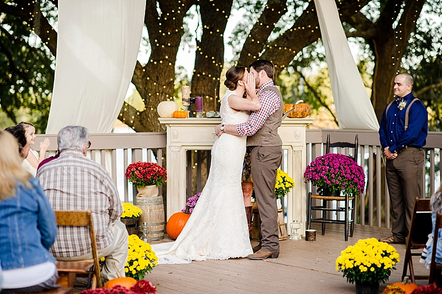 easternncweddingphotographer_0062.jpg