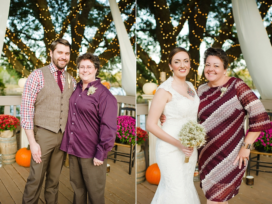 easternncweddingphotographer_0067.jpg