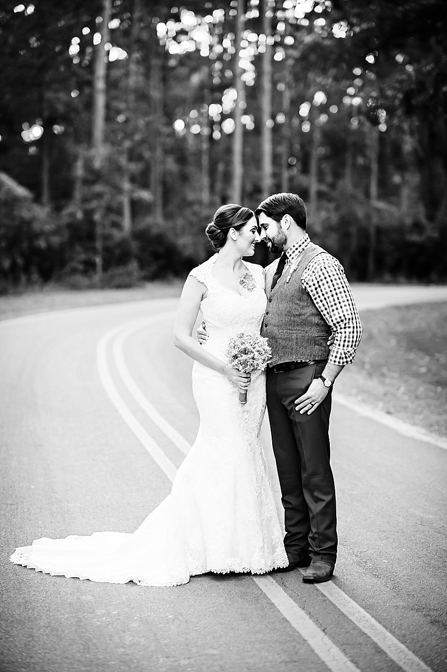 easternncweddingphotographer_0069.jpg