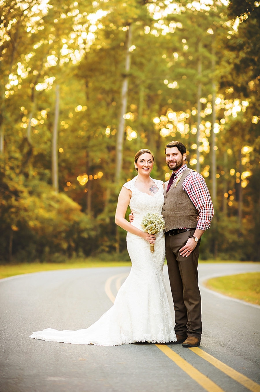 easternncweddingphotographer_0070.jpg