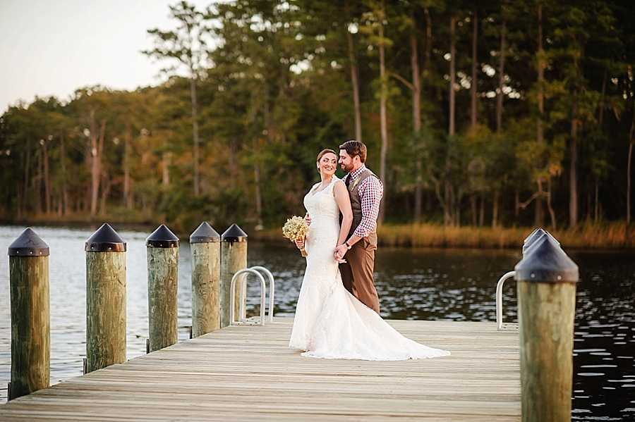 easternncweddingphotographer_0073.jpg