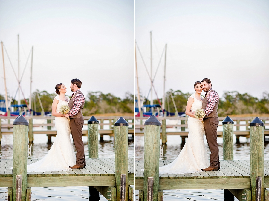 easternncweddingphotographer_0074.jpg