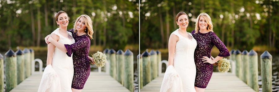 easternncweddingphotographer_0076.jpg