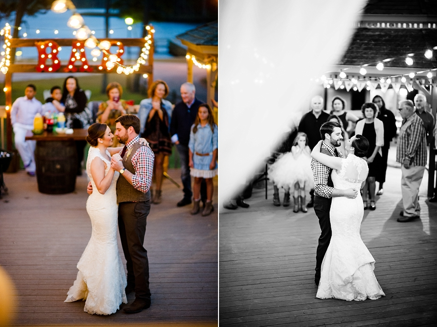 easternncweddingphotographer_0078.jpg