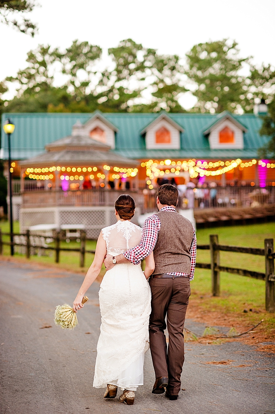 easternncweddingphotographer_0077.jpg