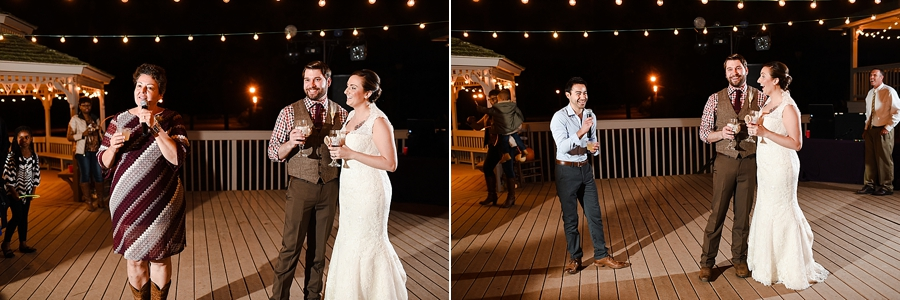 easternncweddingphotographer_0082.jpg