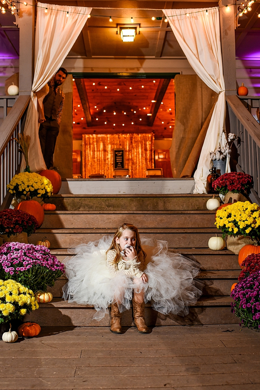 easternncweddingphotographer_0083.jpg