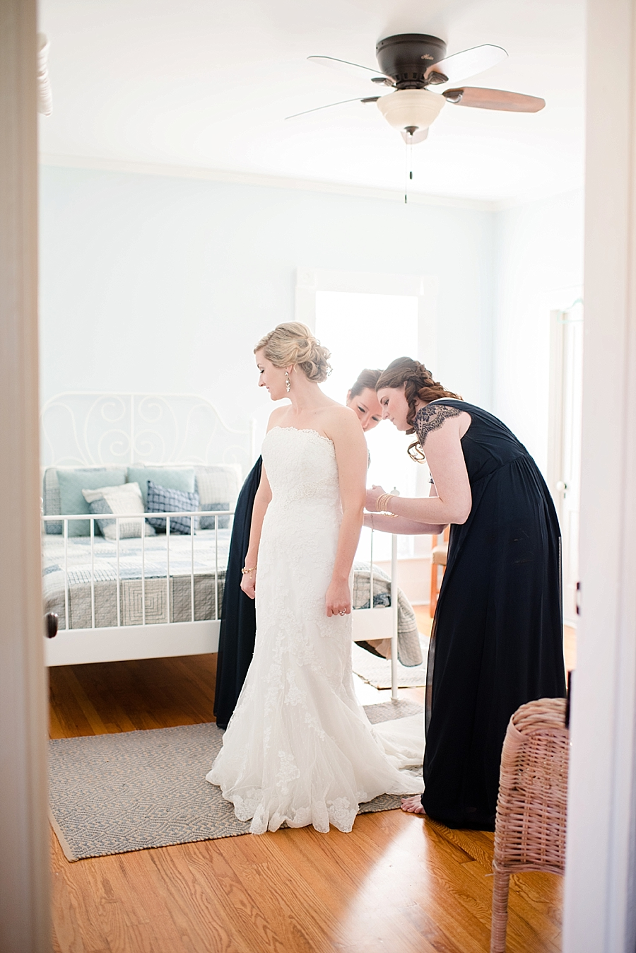 beaufortncweddingphotographer_0110.jpg