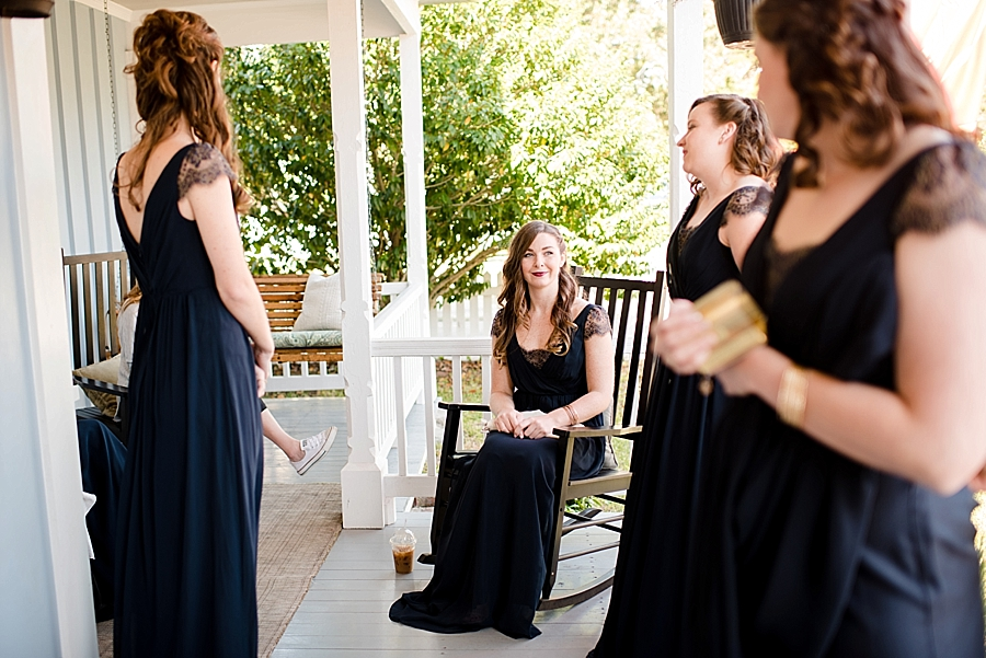 beaufortncweddingphotographer_0118.jpg