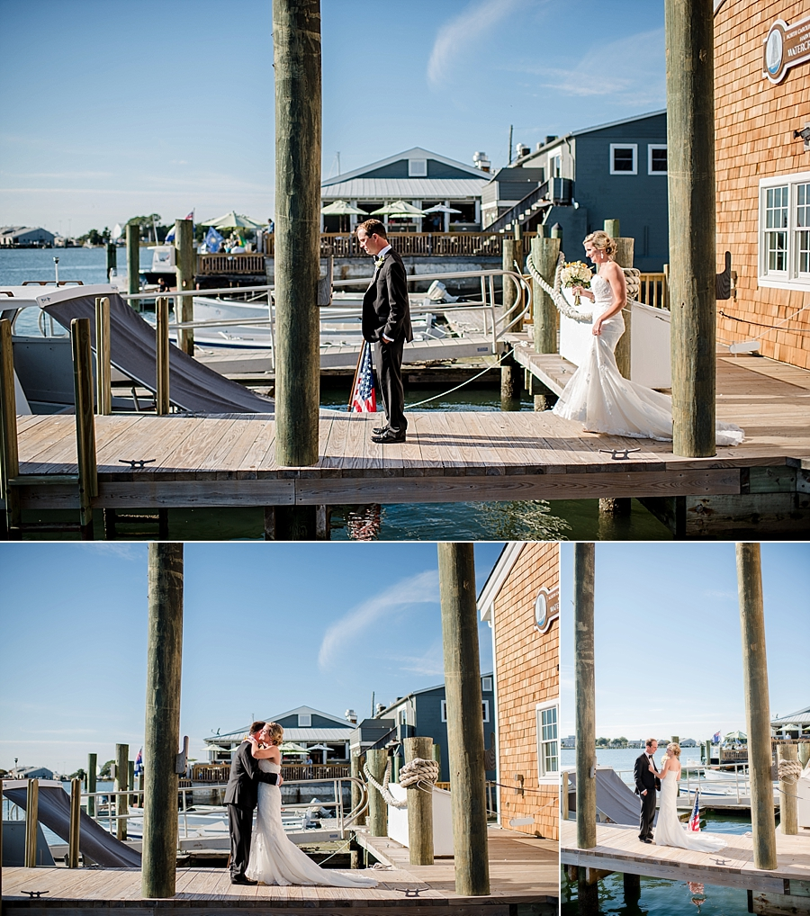 beaufortncweddingphotographer_0122.jpg