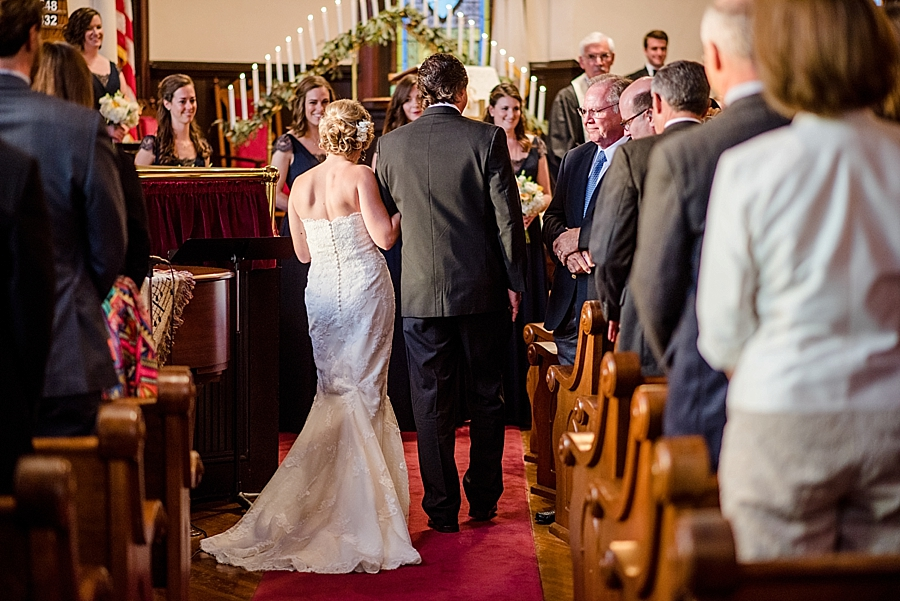 beaufortncweddingphotographer_0135.jpg
