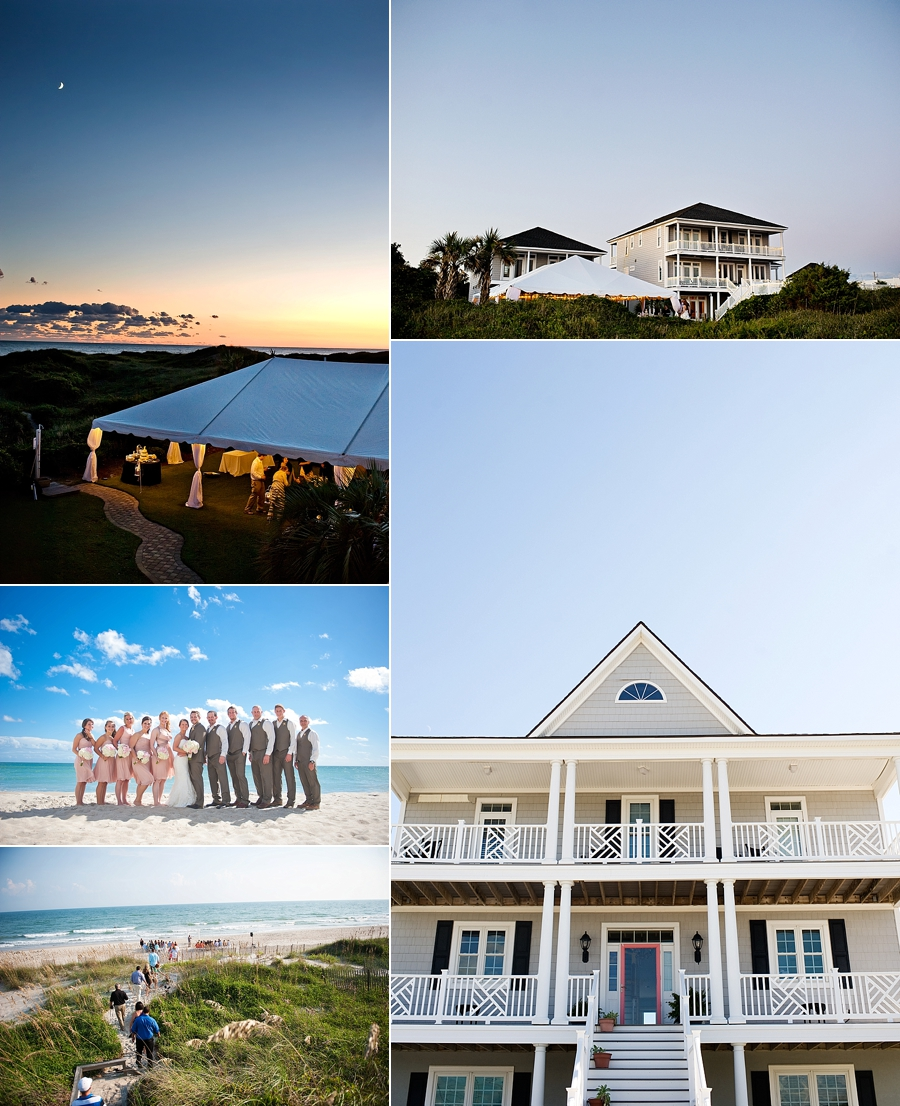 beachhouseweddingphotographer.jpg