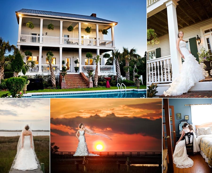 Crystal coast wedding venues atlantic beach nc to for Beach wedding venues east coast