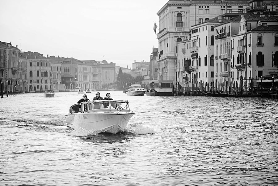 destinationweddingphotographer_0102.jpg