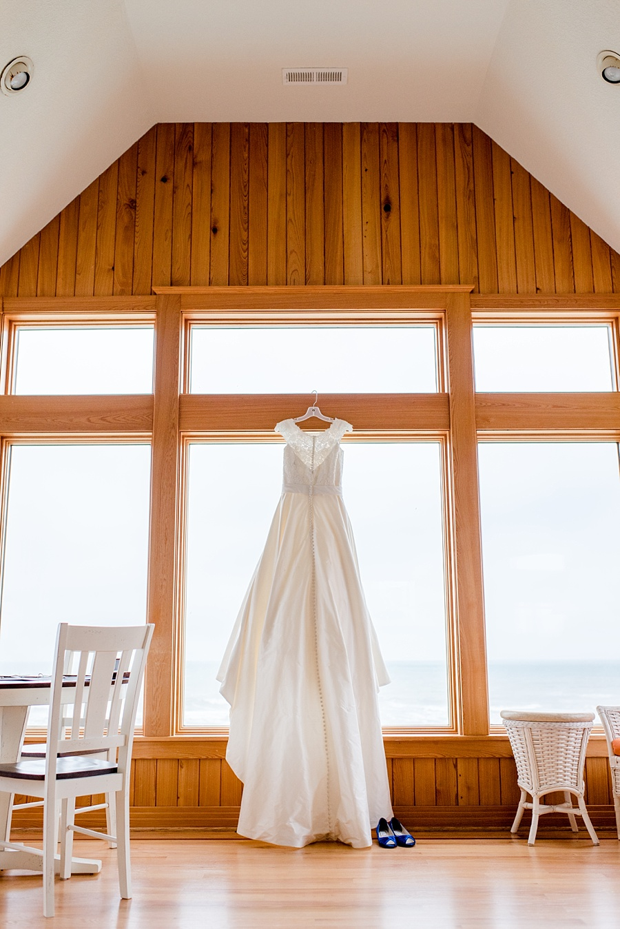curritucklighthousewedding_0016.jpg