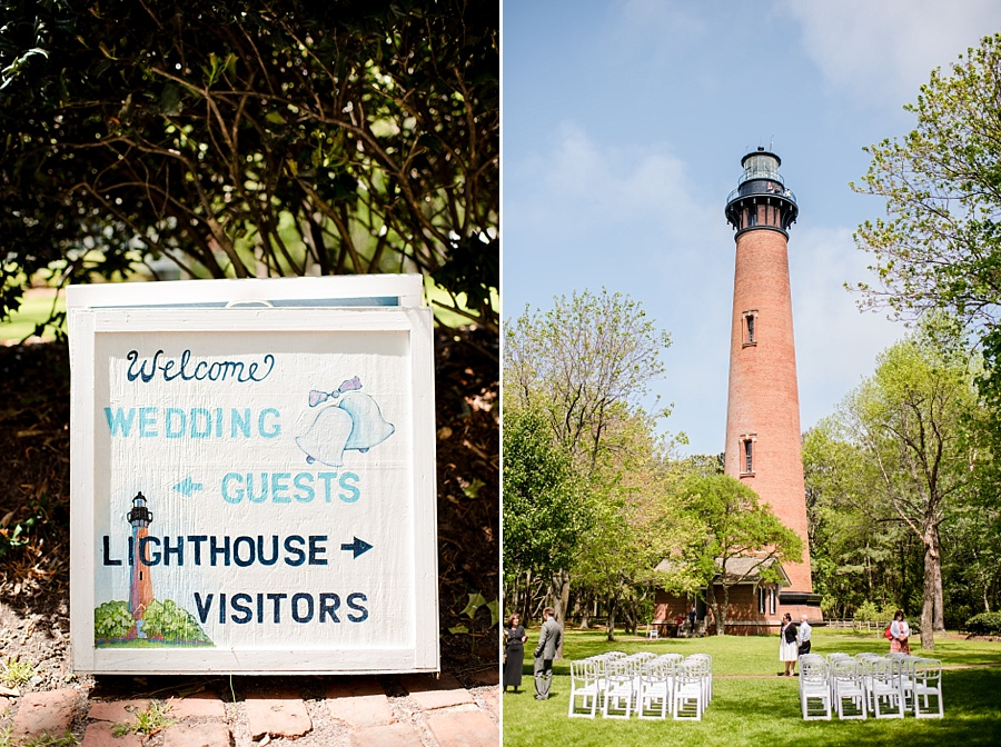 curritucklighthousewedding_0036.jpg
