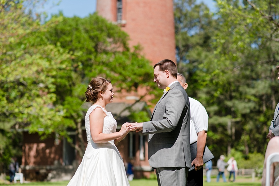 curritucklighthousewedding_0047.jpg