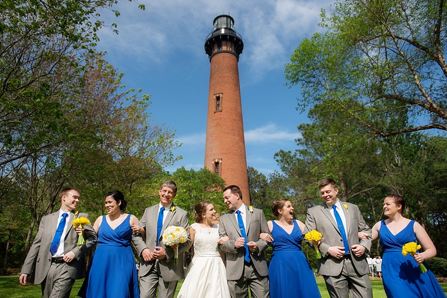 curritucklighthousewedding_0050.jpg