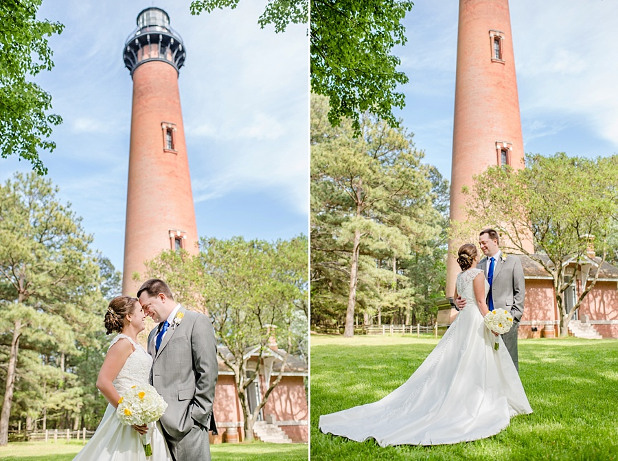 curritucklighthousewedding_0057.jpg