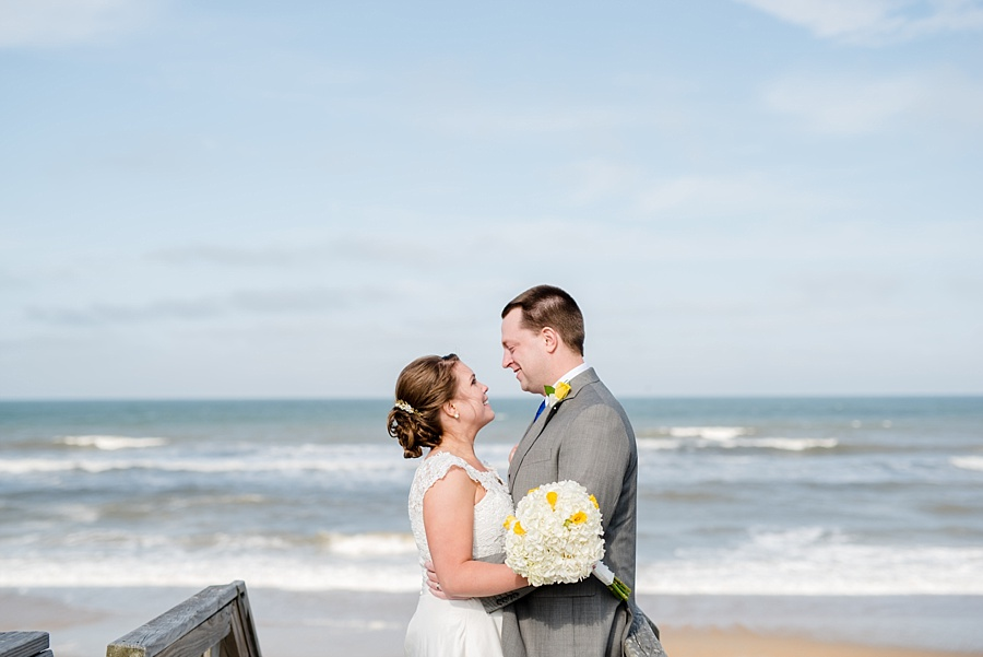 curritucklighthousewedding_0062.jpg