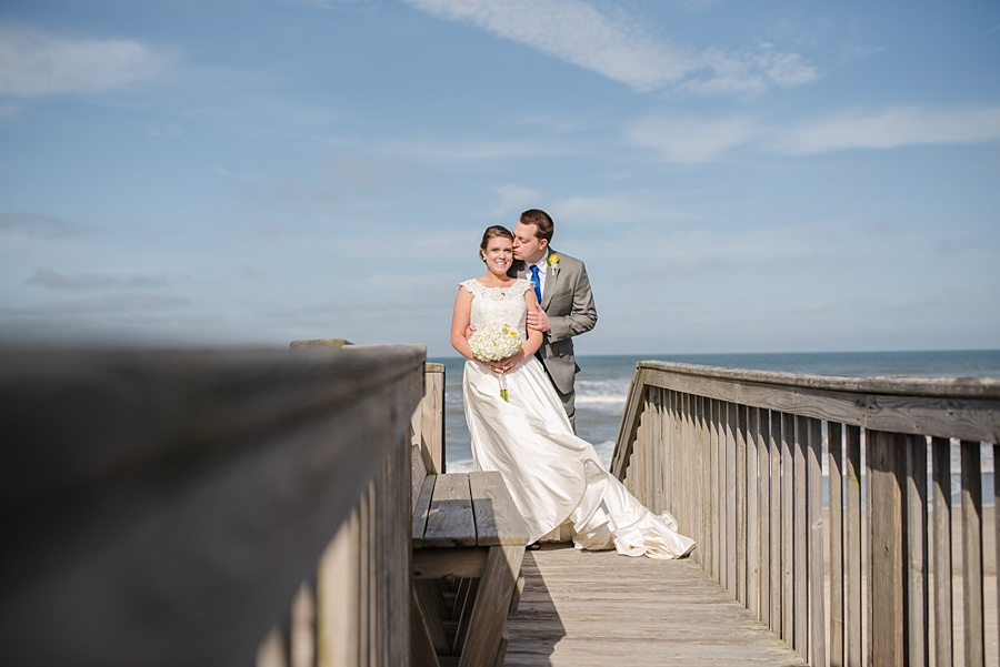 curritucklighthousewedding_0061.jpg