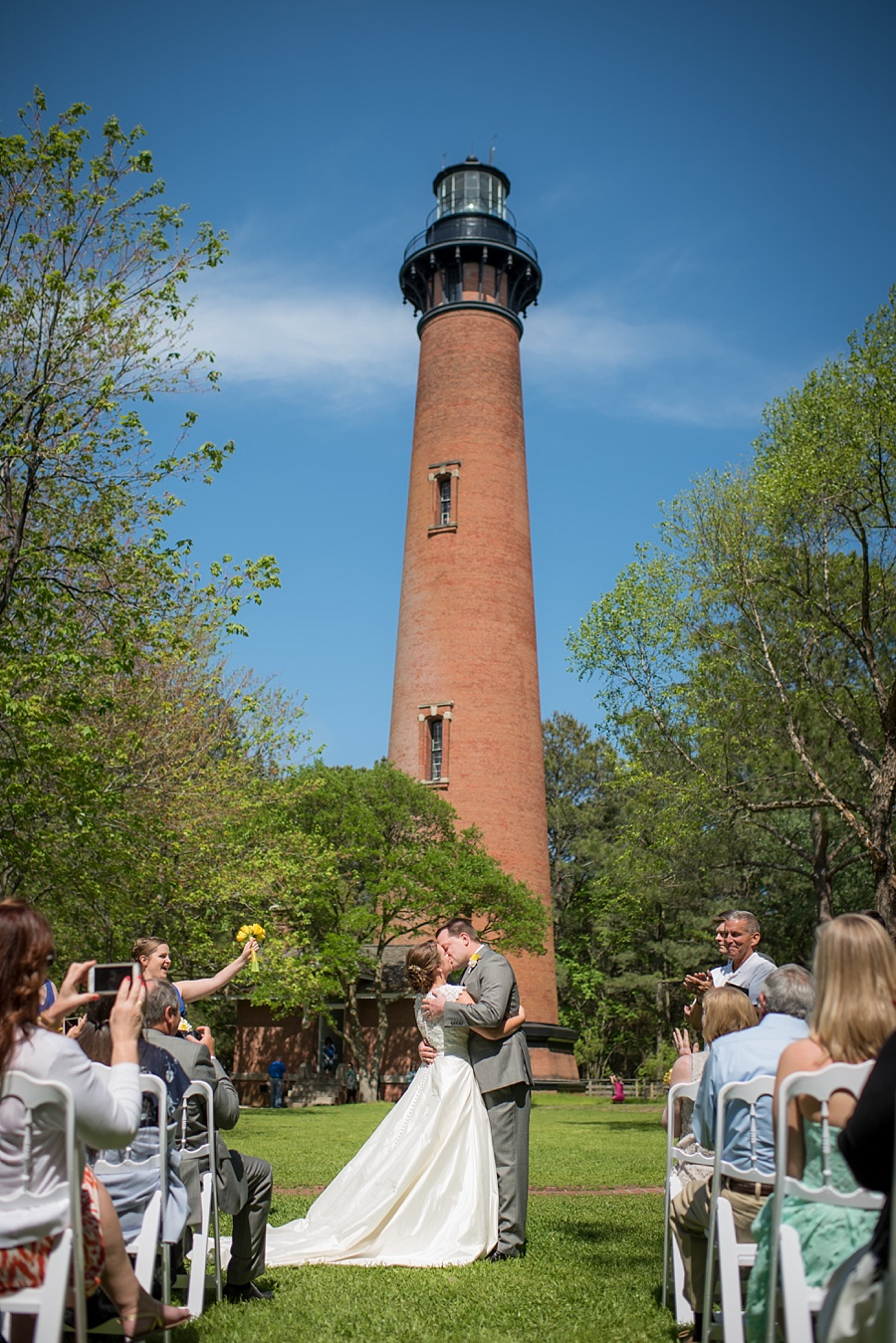 curritucklighthousewedding_0082.jpg