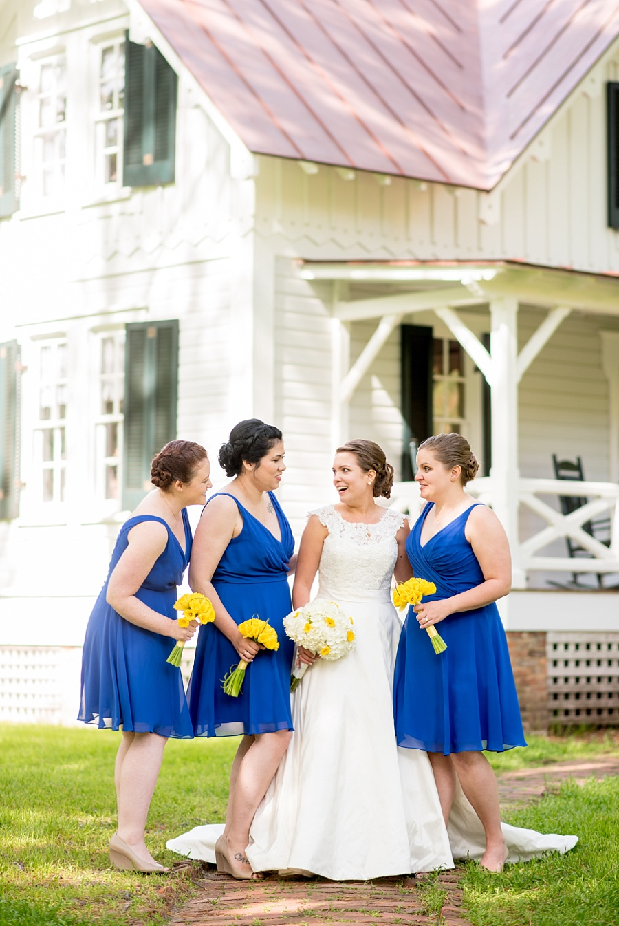 curritucklighthousewedding_0084.jpg