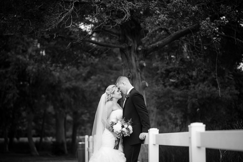 camplejeuneweddingphotographer-30.jpg
